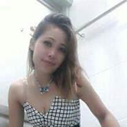 layanna779839's profile photo