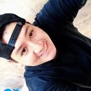 ernestoq859357's profile photo