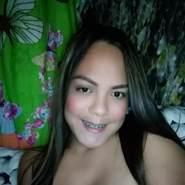 ericad27879's profile photo