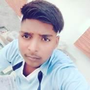sumith502513's profile photo
