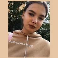 _darya__6's profile photo