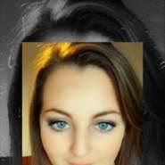 makenzie79639's profile photo