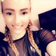 ayla368's profile photo