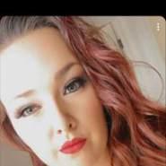 justice649031's profile photo