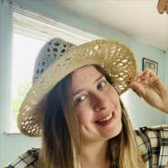 rowan63473's profile photo