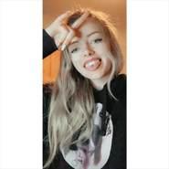 briana760659's profile photo