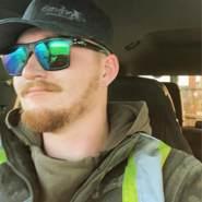shelbyt165014's profile photo