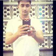 adarshp968485's profile photo