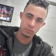 alefo13's profile photo