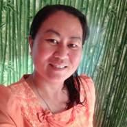 usersac09's profile photo
