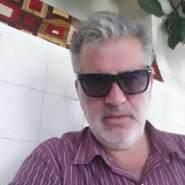 moj1410's profile photo
