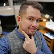 chinl12's profile photo