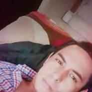 alejandrom542269's profile photo