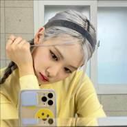ivy1967's profile photo