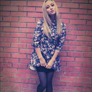 lucy691776's profile photo