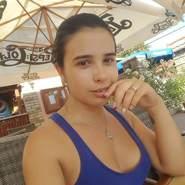 allene995499's profile photo