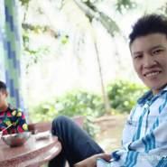nghiad725049's profile photo