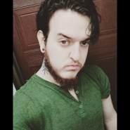 jshr770's profile photo