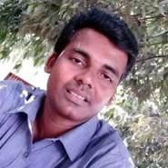chamathi944302's profile photo