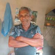 manoel571223's profile photo