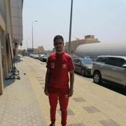 mohamedh386995's profile photo