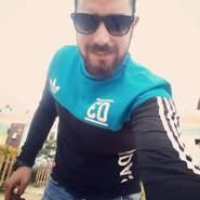 maom078's profile photo