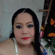 rosiom526795's profile photo