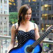 joanna735492's profile photo