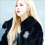 malia295180's profile photo