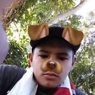 diegop599785's profile photo