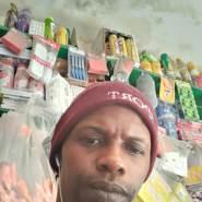 baldea497615's profile photo