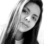 maria578120's profile photo