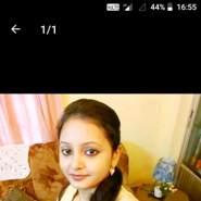 komalk444917's profile photo
