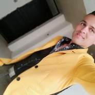 oscarg109287's profile photo