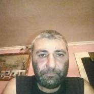 shirazm502833's profile photo