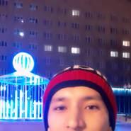 ruslanm918098's profile photo