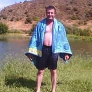 carlos476671's profile photo