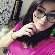 niniveya's profile photo