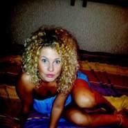 zsazsa670668's profile photo