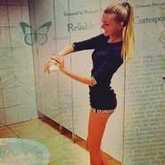 zsazsa239326's profile photo