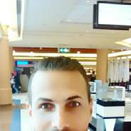 emadf1693's profile photo
