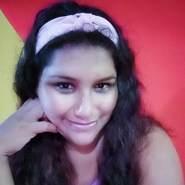 cristina496795's profile photo
