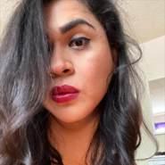 annie875585's profile photo