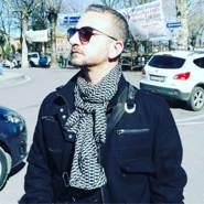 danielm755029's profile photo