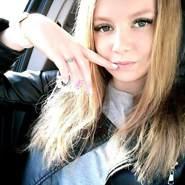 katie261233's profile photo