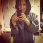 femmebelle38's profile photo