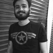 vipul659885's profile photo