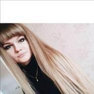 adalynn373038's profile photo