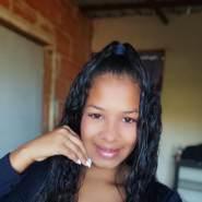 adrianyelis984326's profile photo