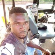 williamsb702621's profile photo